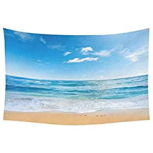 41leub8kWiL._SS300_ Beach Tapestries & Coastal Tapestries