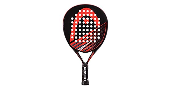 Pala de Padel Head Evolution Bela: Amazon.es: Deportes y aire libre