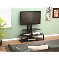 Z-Line ZL51744MIXU Stand/Mount for 55-Inch TV