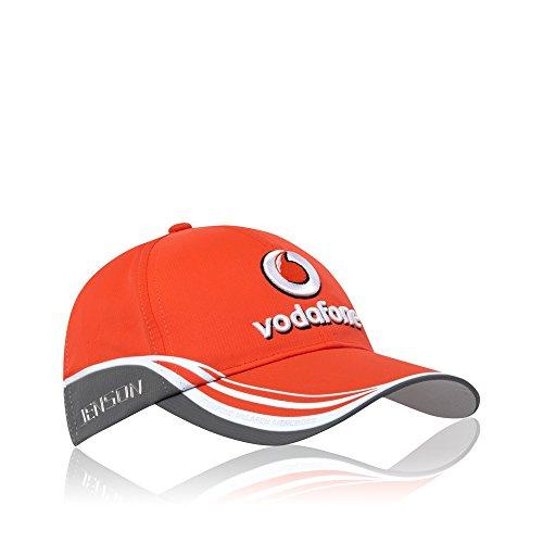 formula-one-1-vodafone-mclaren-mercedes-f1-team-2013-jenson-button-cap