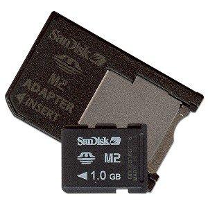 micro sd m2 - 6