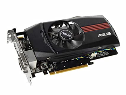 Asus Enhanced Graphics Drivers Download Free