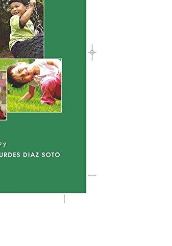 Childhoods: A Handbook (Rethinking Childhood)