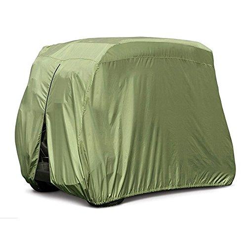 gem cars - 5