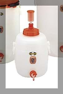 Speidel SP-21052 - Fermentador para cerveza
