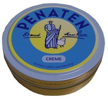 (Penaten Creme, 150ml by Penaten)