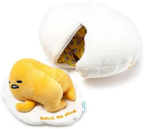 """REAL Sanei Fire Emblem All Star Collection FP02 Roy 10/"""" Stuffed Plush"""