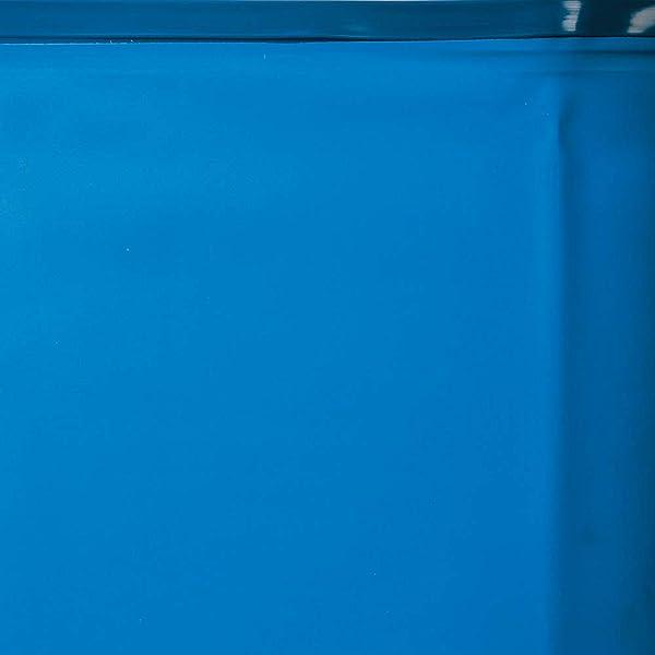 Gre MPR250 - Manta Protectora para Piscina Redonda de 240 cm de ...