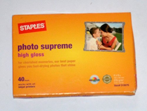 photo-supreme-high-gloss-4x6