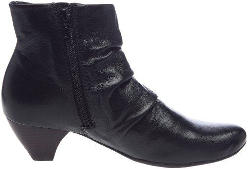 Laszlo Leather Laszlo Leather Black Black Black Black Leather Black Laszlo Leather Black Laszlo Black Black trqaRwrE
