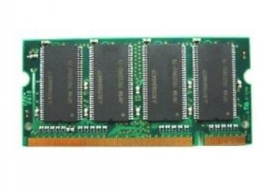 (IBM 4GB (2X2GB Kit) PC2-3200 Dual Rank CL3 Ecc DDR2 Sdram Rdimm)