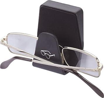 HR 10510301 Glasses Storage Box   Self Adhesive Sunglass Holder   Made In  Germany