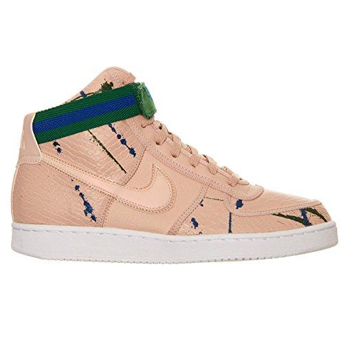 Beige Collo Nikeah6826 Alto 200 Ah6826 Nike 200 Lx Vandal Donna 0pgWwP