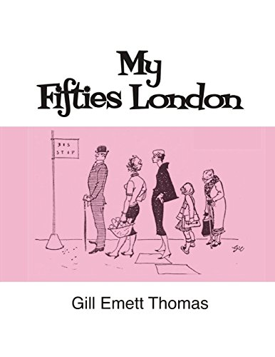 My Fifties London