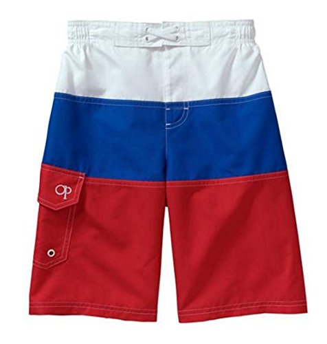 op-red-white-and-blue-patriotic-little-big-boys-swim-trunks-small-6-7