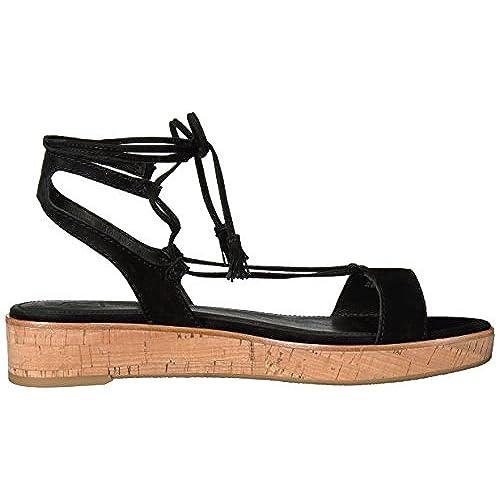 5035f9fd9c2 FRYE Women s Miranda Gladiator Platform Sandal chic ...
