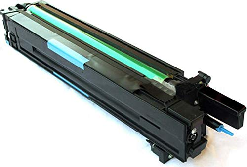 - Kyocera 1305HNBUS0 Model TD-622Y Yellow Toner Developer Kit For use with Kyocera KM-C2230 Laser Printer, Up to 50000 Pages Yield Based On @ 5% Coverage