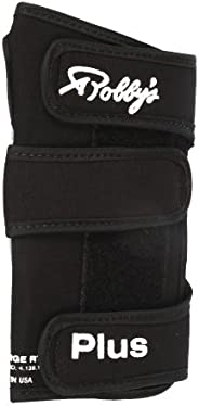 Robby's Coolmax Plus Wrist Support, B