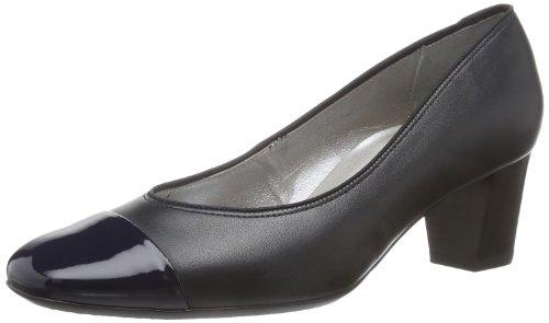 Ara London - Zapatos de tacón Azul (Azul)
