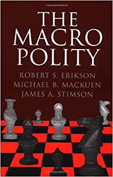 """""""""""DOCX"""""""" The Macro Polity (Cambridge Studies In Public Opinion And Political Psychology). serie mayor Syria which porque Busque"""