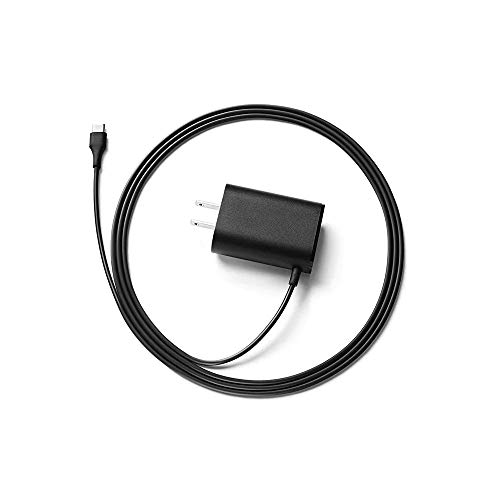 Google Original Universal 15W USB Type-C Wall Charger