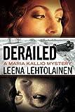 inc leena - Derailed (Maria Kallio)