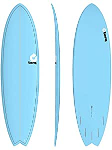 ... de surf