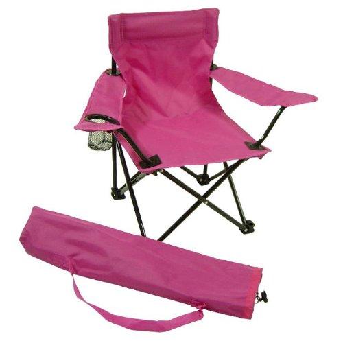 kids beach lounge chair. Black Bedroom Furniture Sets. Home Design Ideas
