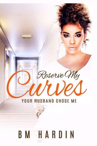 reserve-my-curves-your-husband-chose-me-volume-1