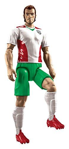 soccer stars figures - 7
