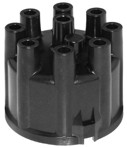 Wells CR902 Distributor Cap