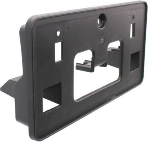 New AC1068100 Front License Plate Bracket for Acura RSX 2005-2006