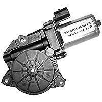 Magneti Marelli 350103436000 Motor eléctrico, elevalunas