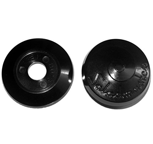 Replacement Knob Kit for Saladmaster Skillet & Pan, used for sale  Delivered anywhere in USA