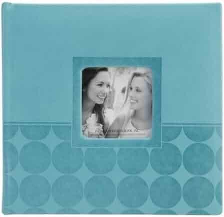 Shopping Innocheer Or Pioneer Albums Refills Scrapbooking