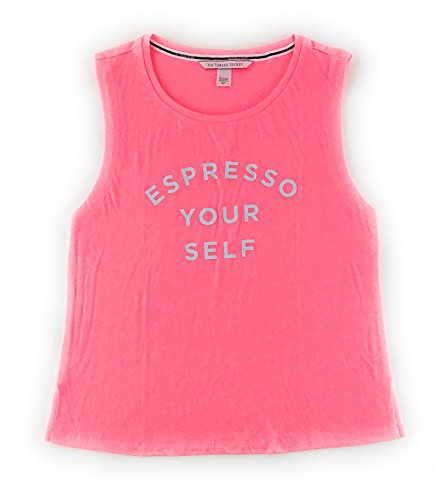 Buy victoria secret pink clothing xl