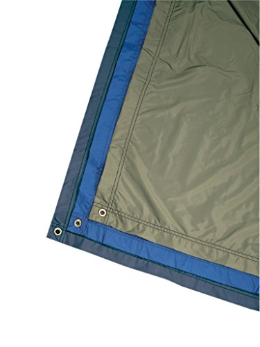 outdoor-products-tarp-assorted-7x9