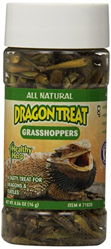 San Francisco Bay Grasshoppers 0 56 Ounce