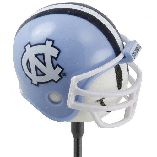 unc football helmet - 9