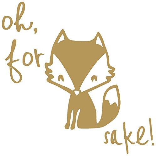 Gold Sake - 7