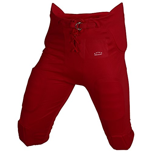 American Polyester 100 All Pantalon De Jeu One In Sports nbsp; aqaZwAvS