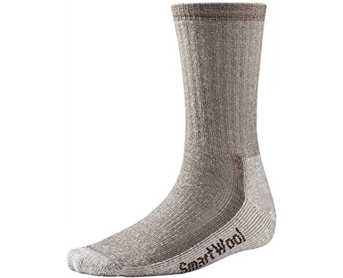 Get high quality wool products for men, women and children from Smartwool. Pick from a large inventory of socks, tights, shorts, pants, sweaters, base layers, .