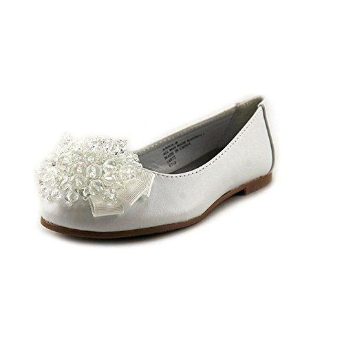 girls first communion shoes - 5