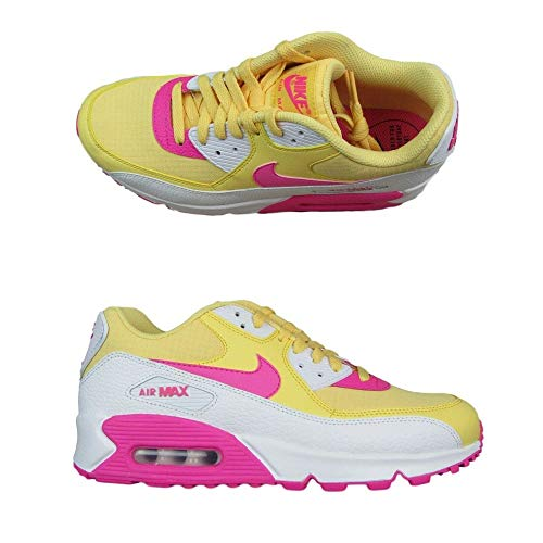05165d9bfd Nike Air Max 90 Essential - Amazon DEAL