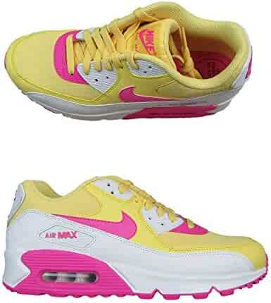 wholesale dealer c3464 7cd9c Shopping  100 to  200 - Fox or NIKE - Athletic - Shoes - Women ...