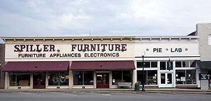 Amazon Com Photo Pie Lab Spiller Furniture City Of Greensboro