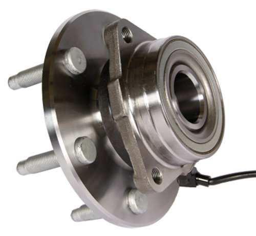 c515036-front-premium-grade-6-lug-4wd-awd-abs-will-not-fit-2wd-wheel-hub-bearing-assembly