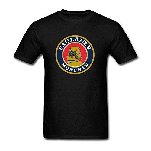 juxing-mens-paulaner-brewery-logo-t-shirt-size-l-colorname
