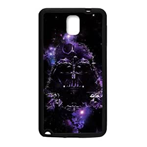 meilinF000Clash In The Clouds Cell Phone Case for Samsung Galaxy Note3meilinF000