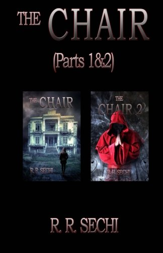 The Chair (Parts 1&2)